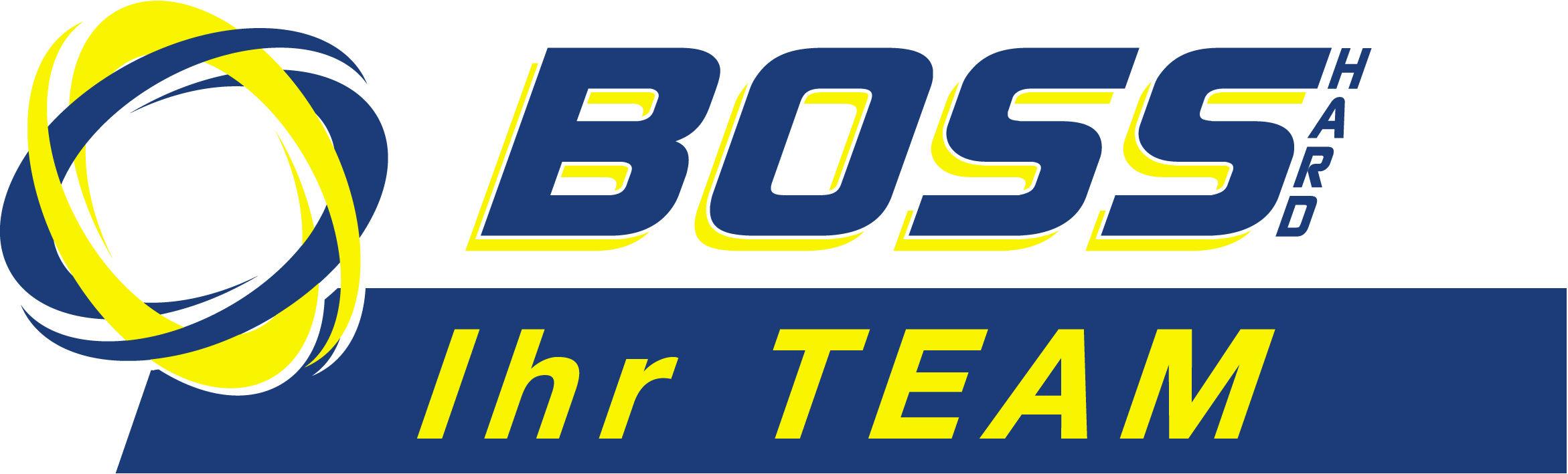 Bosshard AG